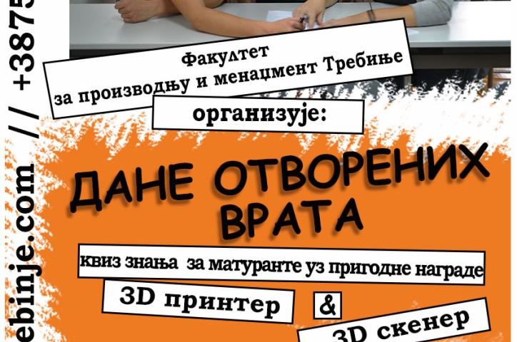 Plakat-za-dan-otovrenih-vrata-16-724x1024