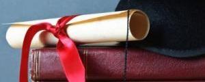 pocetna-diploma3